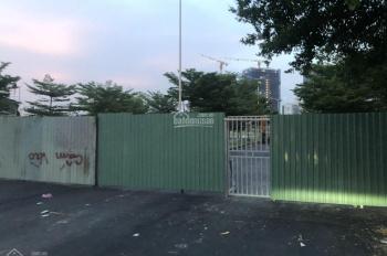 Duy nhất ngày 28/7/2019 mở bán đất Chu Văn An, Bình Thạnh giá TT 3.5 tỷ/nền 80m2, 0779231838 Duyên