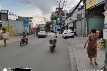 Chính chủ cần bán 442m2 đất, mặt tiền đường Tăng Nhơn Phú, cách ĐXH vào 50m, LH 0946601478