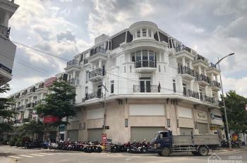 Cho thuê nhà nguyên căn tại Gò Vấp thích hợp kinh doanh mọi ngành nghề, LH: 0979302828