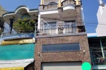 Bán nhà MTKD Phạm Văn Xảo 5,1x13,5m nhà 3 tấm Gía : 10,5 tỷ