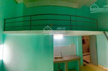 Chính chủ cho thuê phòng trọ mới xây, sạch sẽ gần 31 Trịnh Đình Trọng. Đầy đủ tiện nghi, thoáng mát