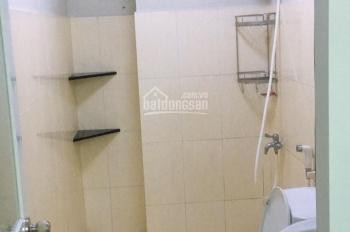 Cho thuê chung cư Vsip 1. 30m2 full nội thất, 4 triệu/tháng