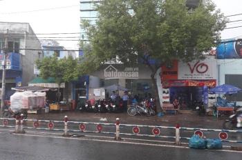 Chủ nhà cho thuê 03 căn nhà liền kề ngay ngã tư Lê Văn Qưới, Quận Bình Tân ngay khúc sầm uất đông