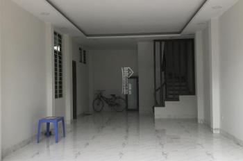Bán nhà khu chia lô Trần Quốc Hoàn, Cầu Giấy. Giá 10,1 tỷ