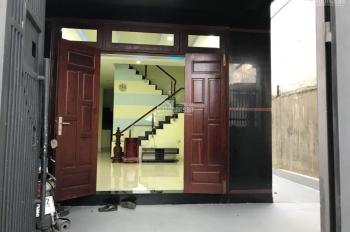 Cho thuê nhà nguyên căn HXH Nguyễn Văn Tăng, Quận 9, 3PN 3WC. 12tr/th, LH 0906870001