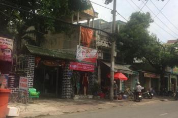 Cần vốn kinh doanh nay bán gấp nhà Gò Dưa, Tam Bình, Thủ Đức