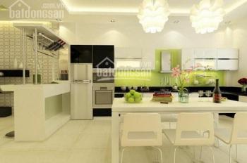 Bán đất có nhà cấp 4 biệt thự đường Yên Thế Tân Bình giá cực tốt 7,2x21m giá rẻ cho khách đầu tư