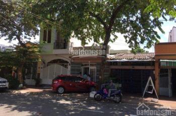 Bán nhà chính chủ MT đường Số 10, Phước Bình, Q9, 4m (NH: 4.5m) x 28m, giá 5,6 tỷ, 0901997888 Khôi