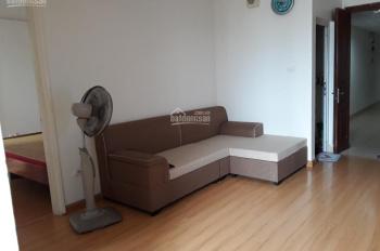 Chính chủ cần bán căn hộ 1204 C/cư SDU 143 Trần Phú 52,6m giá 1.15 tỷ đủ đồ - phường Văn Quán