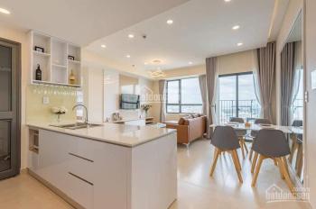 Chuyên cho thuê căn hộ cao cấp Masteri Thảo Điền 1PN-2PN-3PN, giá tốt. LH: 0909 268 955