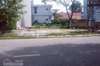 Đất MT Nguyễn Văn Quá, ngay chợ An Sương, sổ hồng, 80m2, giá 1 tỷ 7, LH 0931106799 Mỹ