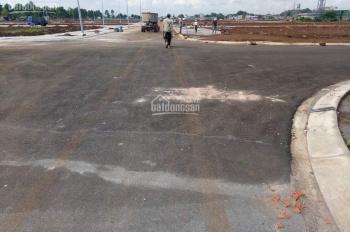 Cần bán lô đất nằm trong dự án Eco Town thị trấn Long Thành, Đồng Nai