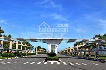 Bán đất KCN Vsip 2 vị trí đẹp nhất khu vực, Hana Garden Mall chỉ cần 680tr sở hữu ngay. Cam kết giá