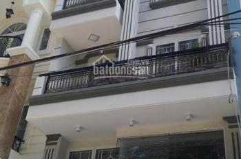 Cần bán nhà đường Mã Lò, Quận Bình Tân, nhà đẹp diện tích 64m2, giá: 79 triệu/m2