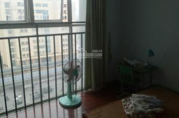 Cần bán nhà chung cư mặt đường Nguyễn Trãi Hà Đông LH: 0977576195