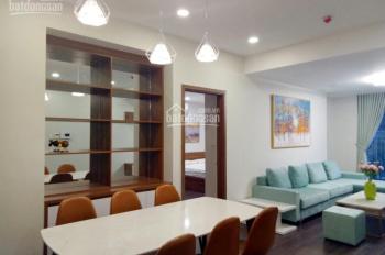 Cho thuê căn hộ Golden West, 80m2, 2PN, đầy đủ đồ và cơ bản giá từ 9 triệu/tháng. LH: 086.2929.566