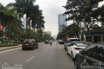 bán gấp nhà ngõ 193 Trung Kính 31 Mạc Thái Tổ Yên Hòa Cầu Giấy dt 60 m2 giá 9,6 tỷ vị trí đẹp ô tô