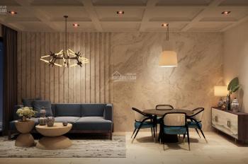 Mở bán D-Homme Q6 MT Hồng Bàng, booking ngay chọn căn đẹp 50 triệu/căn. LH: 0923 55 82 79