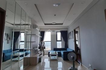 Bán chung cư Centana Thủ Thiêm đối diện trường QT AIS, 88m2, 3PN - 2WC, 3.12 tỷ bao phí 0902777460