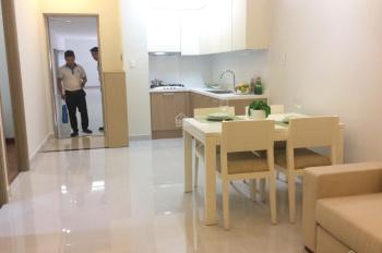 Bán đất HXH đường Bùi Thanh Khiết, Tân Túc, Bình Chánh. LH Mr Kim 0912295562 (MTG, QC), giá 2.55 tỷ