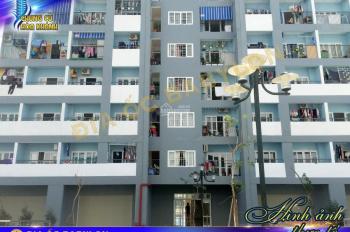 Cần bán căn hộ shophouse tầng trệt chung cư Hoà Khánh bắc - chỉ có 20 căn - sở hữu lâu dài