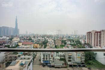Hot! Căn hộ cao cấp mặt tiền Lương Định Của, Q2 - Pháp lý hoàn thiện - Chỉ từ 45tr/m2