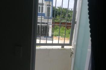 Chính Chủ Cho Thuê Nhà Nguyên Căn Đường TX 52, Phường Thạnh Xuân, Quận 12, TP. Hồ Chí Minh