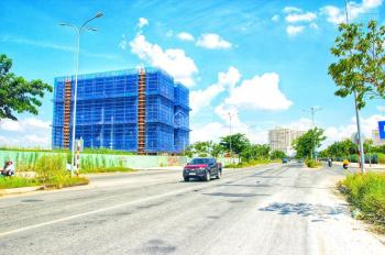 Căn hộ Q7 Boulevard CĐT Hưng Thịnh, mặt tiền Nguyễn Lương Bằng, chỉ từ 35tr/m2, 1tỷ7 LH: 0962227766