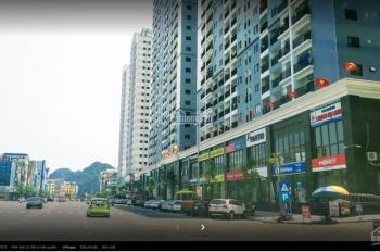 Bán căn hộ chung cư Lideco giá tốt, liên hệ 0975310055