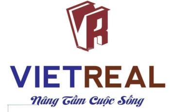 Chuyên mua bán đất dự án P. Thạnh Mỹ Lợi, Quận 2: Huy Hoàng, Thủ Thiêm Villa, Thế Kỷ 21: 0933879798