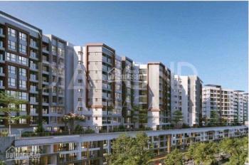 Bán căn hộ Celadon view đại lộ Gamuda Block A3 – 88,8m2 – 2PN . Lh : 0938 696 545