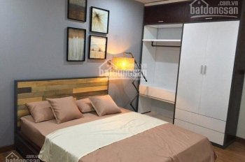 Bán căn hộ đẹp nhất chung cư NO7B1 Dịch Vọng