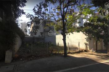 Tôi cần bán đất mặt tiền đường D3, phường Bình An, Quận 2. sổ riêng. giá 5 tỷ/100m2. 0938308683 Đạt