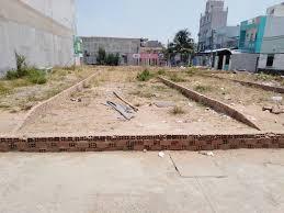 Bán đất SHR giá chỉ 760tr/nền 85m2 khu Vĩnh Phú 1, đối diện BV Hạnh Phúc, LH: 0898406304