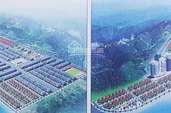 Bán suất ngoại giao đất nền dự án Phương Đông, Vân Đồn, Quảng Ninh. Liên hệ 0917176111