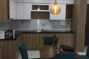 Cho thuê căn hộ cao Sunrise Riverside giá rẻ, 70m2 giá 12 triệu/tháng. Liên hệ 0909327274 Thúy