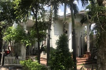 Cần bán gấp căn nhà gần Bệnh Viện Quận 2, Giá rẻ