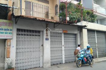 Bán nhà MTKD đường Trương Phước Phan 6x12.5m 2.5 tấm giá 6.5 tỷ. LH 0909273192