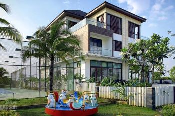 Làm việc chính chủ bán đất Jamona Home Resort nền đẹp, giá tốt nhất khu vực Thủ Đức, 090.373.4467