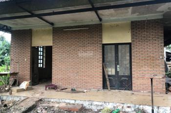 Bán nhà vườn 2280m2 khu du lịch Cầu Ngang ấp Hưng Thọ, Hưng Định, Thuận An, Bình Dương