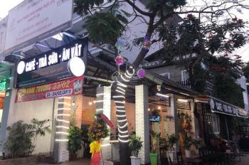 Cần bán gấp nhà MT Nguyễn Duy Trinh, P. Long Trường, Q9, giá 12 tỷ 5, DT 131m2, LH: 0964600906