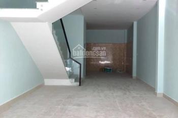 Cần bán nhà 4 tầng đường Hoàng Diệu DT 102m2 Giá 22 tỷ LH 0934.756.788