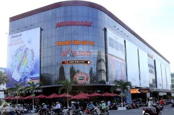 Cần nhượng  lại siêu thị Nguyễn Kim nằm 3 MT Điện Biên Phủ