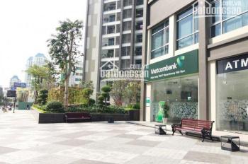 Cần cho thuê shophouse căn góc mặt tiền đường chính 160m2 cho thuê 160 triệu/tháng. LH 0931936360