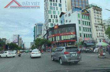 Bán căn nhà MT 92A Trần Quốc Toản, Phường 8, Quận 3, TP HCM