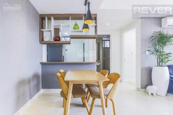 Thổ địa tại Estella Heights cao cấp bán giá rẻ nhiều căn hộ chỉ từ 4.2 tỷ Full nt. LH 0931110945