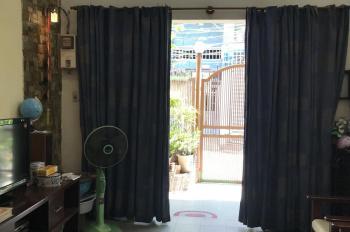 Chính chủ bán nhà nở hậu đẹp, 62m2, hẻm 440 Nguyễn Kiệm, P3, Phú Nhuận, giá 8,9 tỷ