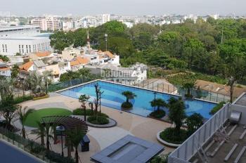 Bán nhanh căn hộ cao cấp Orchard Parkview 3PN, 95m2, nhà thô, cam kết giá rẻ nhất thị trường.