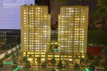 Hưng Thịnh nhận giữ chỗ dự án Q7 Boulevard mặt tiền đường Nguyễn Lương Bằng. Liên hệ: 0904335660