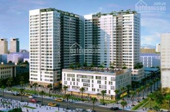 Căn hộ cao cấp Orchard Parkview, 88m2, 3PN, nhà thô, giấy tờ đầy đủ. Xem chi tiết tại đây.